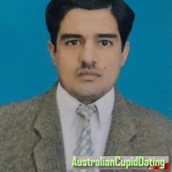 Muhammad84, 19841107, Rāwalpindi, Punjab, Pakistan
