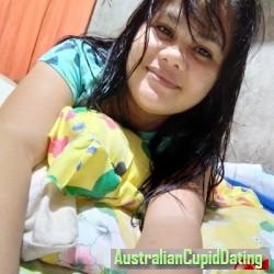 Isang123, 19950603, Cebu, Central Visayas, Philippines