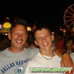 fun_creamiecake22, Australia