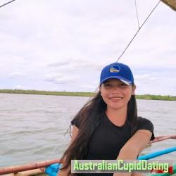 Cristinemay, 20020610, Buenavista, Central Visayas, Philippines
