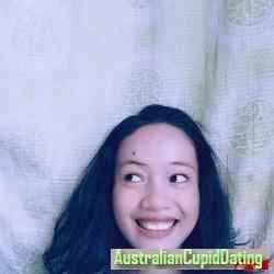 Arianladion, 20010102, Naawan, Northern Mindanao, Philippines