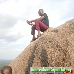 Isaack, 20001219, Kisii, Nyanza, Kenya