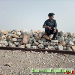 Munim786, 20010904, Bahāwalpur, Punjab, Pakistan