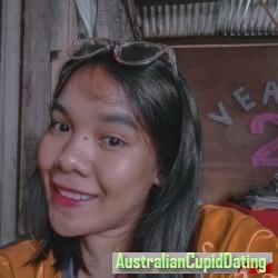 Andeng13, 20000813, Veruela, Caraga, Philippines
