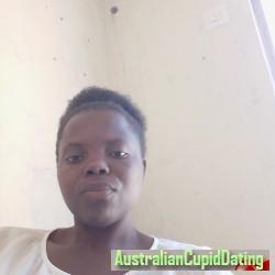 Editor, 19910125, Lusaka, Lusaka, Zambia