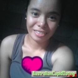 algyn, Philippines