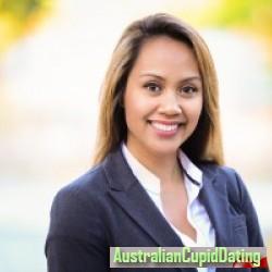dela1, Australia