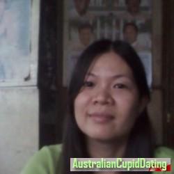 rose18, Philippines