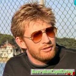 davidwenham77, Australia