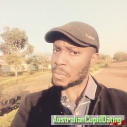 Kaya2, 19850504, Lilongwe, Lilongwe City, Malawi