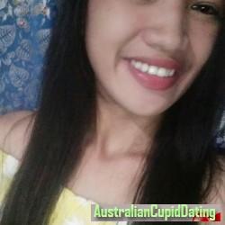 Cynthia15, 19991215, Santo Niño, Southern Mindanao, Philippines