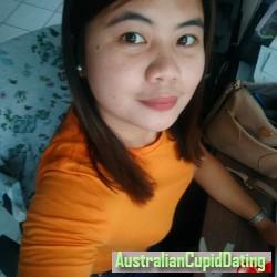 Patty-Tling, 19930410, Minglanilla, Central Visayas, Philippines