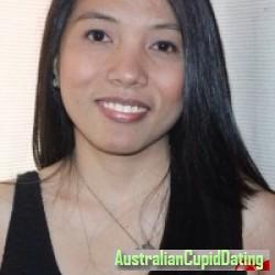 Jazzy09, Philippines