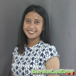 Jayann21, 19990909, Kabacan, Central Mindanao, Philippines