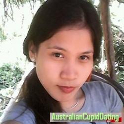 Marylo, 19941211, Buhi, Bicol, Philippines