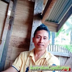 Edgar143Lindayao, 19750419, Bayawan, Central Visayas, Philippines