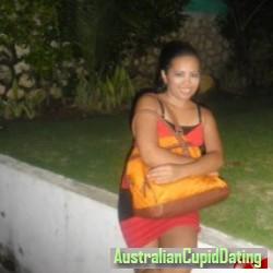 simple_lady, Cebu, Philippines