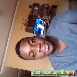 Kevin24, 19960217, Abidjan, Lagunes, Ivory Coast