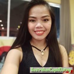 Judy08, 19971208, Bogo, Central Visayas, Philippines