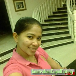 Corde, 19881231, Cavite, Southern Tagalog, Philippines