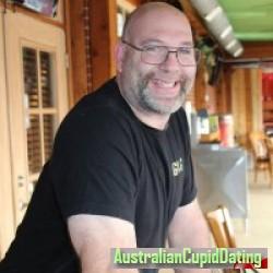 jeffwaite, Auburn, Australia