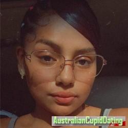 Natasha0, 19950914, Freeling, South Australia, Australia