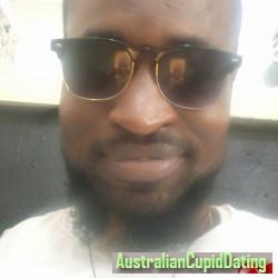 RaphaelProgress22, 19891220, Owerri, Imo, Nigeria