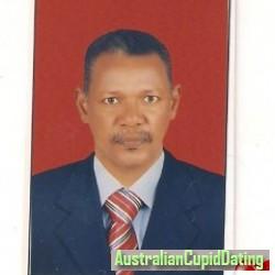 Ahmed37, Suriname