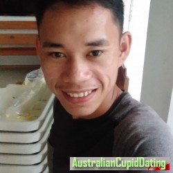 Jayson12345, 19920316, Antipolo, Central Luzon, Philippines