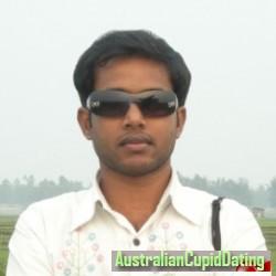 nayan, Rangpūr, Bangladesh