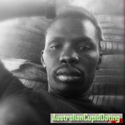 Aliou, 19901231, Fatick, Fatick, Senegal
