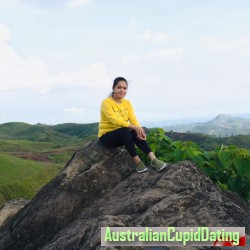 Zyrylle, 19930815, Tarlac, Central Luzon, Philippines