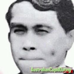 Joshua18year_old, 20020209, Barton, Australian Capital Territory, Australia
