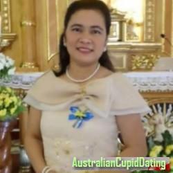 Efsie_2004, Philippines