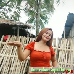 Dimples94, 19940918, Kamanga, Southern Mindanao, Philippines