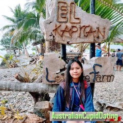 Bhebie, 19990829, Surigao, Caraga, Philippines