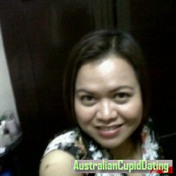 prettybrainylady2005, Philippines