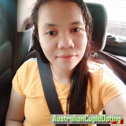 IreneB, 19971004, Antipolo, Central Visayas, Philippines
