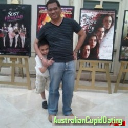josh32, Philippines