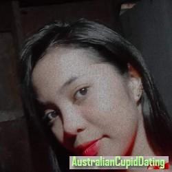 rosie_aying27, 20020320, Cebu, Central Visayas, Philippines
