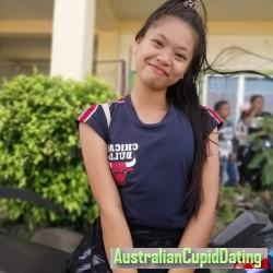 Ailene, 20010526, Sogod, Central Visayas, Philippines