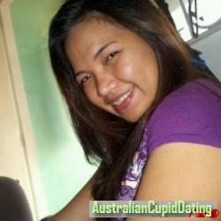 carla028, Manila, Philippines