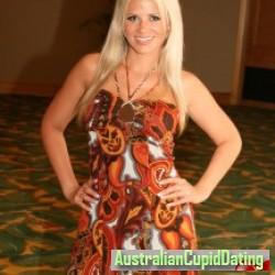 elizabeth12, Australia