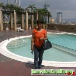 LOVINGWIFE47, Philippines