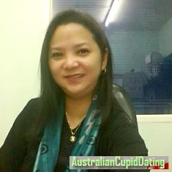 Ailyn-lyn, 19750528, Manila, National Capital Region, Philippines