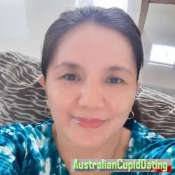 Marytie, 19720628, Legazpi, Bicol, Philippines