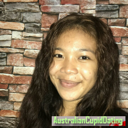 PrincessJoy, 20001030, Salcedo, Eastern Visayas, Philippines