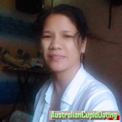 angelFromnowhere, 19771206, Rizal, Central Luzon, Philippines
