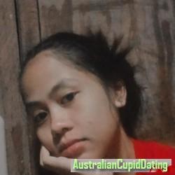 meely123, 19990415, Cebu, Central Visayas, Philippines
