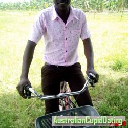 2929muwanguzi, 19941215, Kamuli, Eastern, Uganda